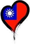 Heart Nation 06