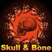 Skullbone