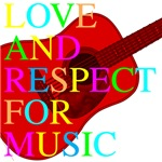 Love and respect(A)