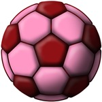 soccer ball(P) 2