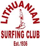 Lithuanian Surf Club
