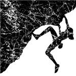 Female - Just Climb