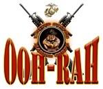 USMC OOH-RAH