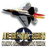 USAF Air National Guard