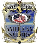 USN Navy All American Sailors