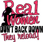 Real Women Reload