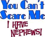 YCSM - I Have Nephews