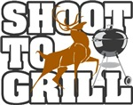 Shoot to Grill