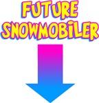 Future Snowmobiler