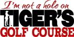 Tiger's Golf Course