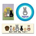 Magnet & Sticker Multi Packs