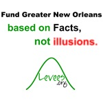 Facts not Illusions