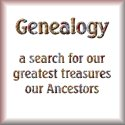 Genealogy Treasures