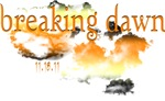 Breaking Dawn 3