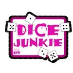 Dice Junkie