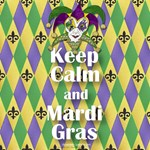 Mardi Gras Gifts & Decor Store