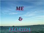 ME AND FLORIDA