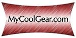 My Cool Gear