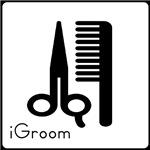 iGroom
