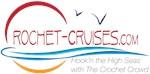 Crochet Cruises 2016