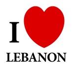 Big Heart Lebanon