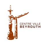 Centre Ville Beyrouth