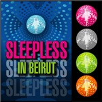 Sleepless in Beirut 1