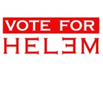 VOTE for HELEM