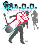 DADD - Dads Against Daughters Dating