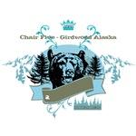 CHAIR FIVE BEAR