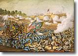 Williamsburg 1862