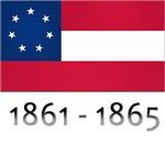 Civil War Flag Gear