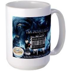 Mugs, Cups, and shot glasses