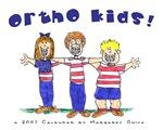 Ortho Kids