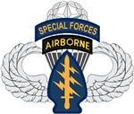 SF Airborne Master