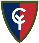 38th Infantry