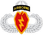 4th BCT Airborne Master
