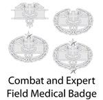 Medical Badge