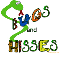 Hugs And Kisses For Boys