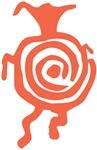 Spiralman