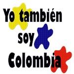 Yo Tambien Soy Colombia