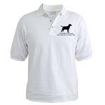 Labs4rescue Logo Shirts