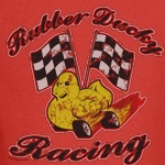 Rubber Ducky Racing Gifts