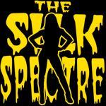 Silk Spectre Shirt