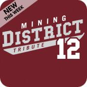 District 12 Design 3
