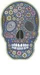 Millefiori Skull