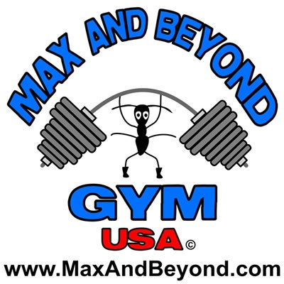 Max and Beyond Gym: Regular Weights
