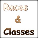 Race and Classes