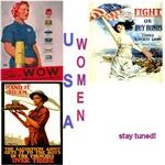 America's Women II