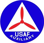 Civil Air Patrol (CAP) USAF Auxiliary